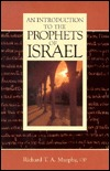 An Introduction to the Prophets of Israel