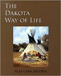 events rituals and culture of the dakota people in waterlily by ella cara deloria Waterlily background by ella cara deloria waterlily background these notes were contributed by members of the gradesaver community we are thankful of their contributions and encourage you to make your own.