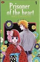 Prisoner of the Heart (series)