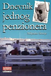 Dnevnik jednog penzionera