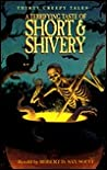 A Terrifying Taste of Short & Shivery: Thirty Creepy Tales (Short & Shivery)