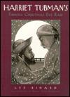 Harriet Tubman's Famous Christmas Eve Raid