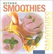 Beyond-Smoothies-Beyond-Series-