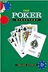 Poker Directory