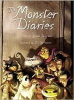 Monster Diaries