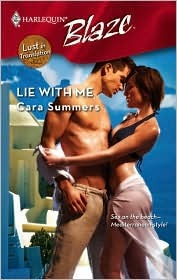 Lie With Me (Lust in Translation)