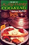 The Best of Kashmiri Cooking