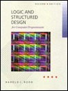 Logic And Structured Design For Computer Programmers