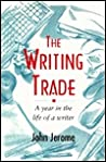 The Writing Trade: A Year in the Life