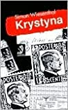 Krystyna: The Tragedy of the Polish Resistance