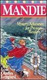 Mandie Books Pack, Vols. 11-15