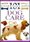 101-Essential-Tips-Dog-Care