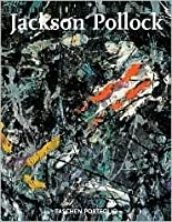 jackson pollock essay related post of jackson pollock essay
