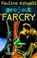 Project Farcry