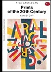 Prints of the Twentieth Century