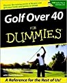 Golf Over 40 for ...