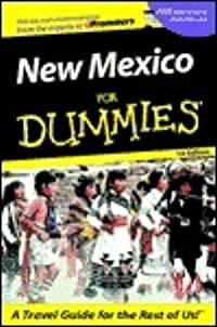 New Mexico for Dummies?
