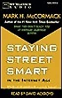 Staying Street Smart in the Internet Age