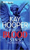 Blood Sins (Bishop/Special Crimes Unit, #11; Blood #2)