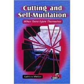 self mutilation a review of the disease Although psychiatric patients are more likely to engage in self-injury, this varies  by the type and severity of their disorder specific psychiatric disorders are.