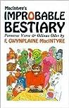 Macintyre's Improbable Bestiary