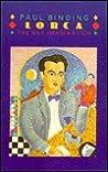 Lorca: The Gay Imagination