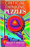 Critical-Thinking-Puzzles