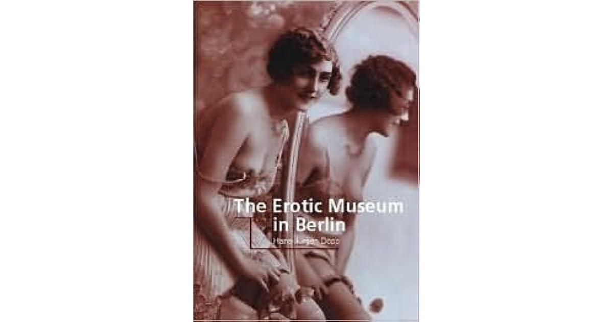 Erotica museam berlin picture 830