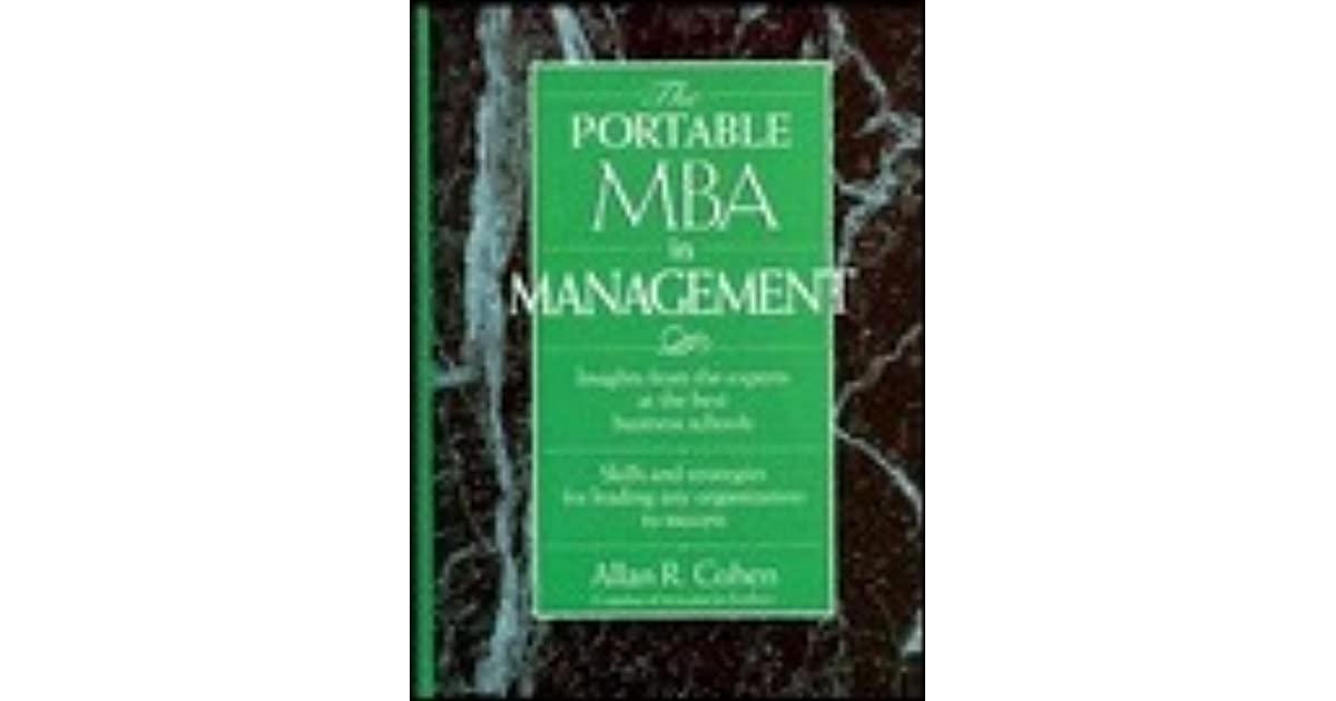 pdf Introduction to Linear Algebra 1988