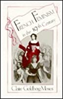 French Feminism in the 19th Century