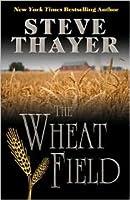 A Grain of Wheat Major Character Analysis