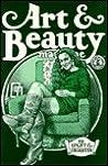 Art and Beauty Magazine