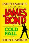 Cold Fall (John Gardner's Bond, #16)