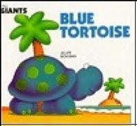 Blue Tortoise
