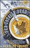 Tea-totally Dead (Kate Jasper, #5)