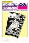 Women-without-Husbands-An-Exploration-of-the-Margins-of-Marriage