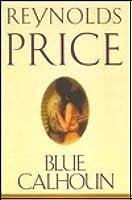 Blue Calhoun