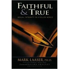 Faithful and true sexual integrity in a fallen world