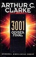3001, odisea final