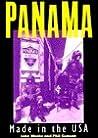 Panama: Made in USA