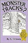 Monster Tracks?