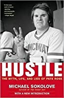 HUSTLE: MYTH, LIFE AND LIES OF PETE ROSE: Darryl Strawberry and the Boys of Crenshaw