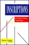 Inscriptions: Prairie Poetry