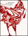 Gunter Grass - Novemberland Selected Poems 1956-1993