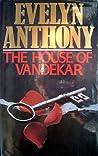 The House of Vandekar