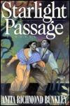 Starlight Passage