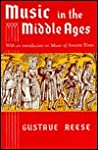 Music in Middle Ages