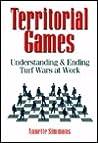 Territorial Games
