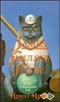 James, Fabulous Feline: Further Adventures of a Connoisseur Cat