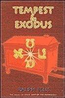Tempest & Exodus